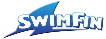 Swimfin México